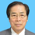 dr-suzuki