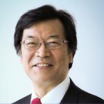 dr-takemoto_trimmed