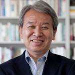 SDSN Japan_Akihiko Tanaka