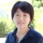 SDSN Japan_Yasuko Kameyama