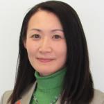 SDSN Japan_Yoko Ono