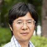dr-takahiro-nakaguchi
