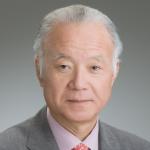 SDSN Japan_Kazuhiko Takeuchi