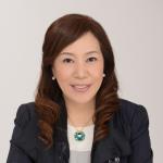 SDSN Japan_Michiyo Morisawa_2