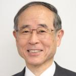 SDSN Japan_Shuzo Murakami